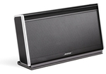 Bose SLWMII SoundLink® Wireless Bluetooth Mobile Speaker II - $336 (Free Shipping) Videopro