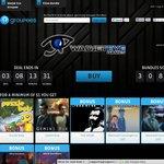 Wadjet Eye Bundle (Steam + Desura + DRM Free) - $5