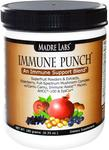 Iherb Madre Labs, Immune Punch with AHCC $15.99 Usually $43.96