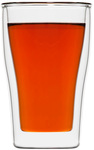 Geminus Thermo Double Walled Glasses $25 Set of 8. Free Shipping. Save $20