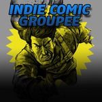 Indie Comic Bundle - 15 Comics - from Groupees.com Min. $1