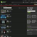 [Steam] XCOM Sale - The Bureau: XCOM Declassified - $5.25 via GMG