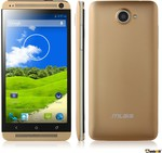 MLAIS MX59 Smartphone MTK6589T 2GB 32GB 5.0 Inch IPS FHD Screen US $132.99 Delivered @ Pandawill