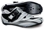 Shimano R087 Road Cycling Shoes $39.99 down from $139.99 @ Pushys