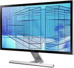 "SAMSUNG U28D590D 4K UHD Display 28"" - US $529.90/AU $565.306 - Free Shipping"