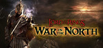 [Nuuvem] Lord of the Rings: War in the North - 86% off - $1.51 US