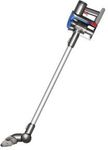 Dyson Multi Floor Handstick Vacuum Cleaner - DC35 Blue $299 @ Masters (Click/Collect Only)