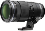 Olympus 40-150mm F2.8 Pro Lens. $1300 after $100 Cashback. $16.50 Delivery @ Gerry Gibbs