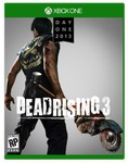 Dead Rising 3 XB1 $24, Microsoft Wedge Mouse $33,  Infamous: First Light PS4 $17 + More @ Harvey Norman