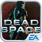 Google Play - 70% off: Android Apps from 15c, Dead Space $0.65, The SIMS 3 $1.29, etc