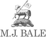 MJ Bale 30% off Instore & Online