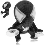 Cute Spider-Man Doll Toy with Suction Cup Decoration (US $2.70/~AU $2.90) Delivered @LighTake