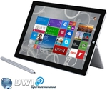 Microsoft Surface Pro 3 i5 4GB RAM 128GB SSD $1099 Delivered from DWI
