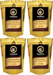 4x 480g Specialty Coffee Central/South America Fresh Roasted $59.95 + Free Shipping @Manna Beans
