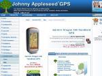 Garmin Oregon 300 GPS, superseded Model $329 + $9 Shipping (RRP $550+)