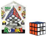 Rubik's Cube $17.60 + $9 Shipping @ Target eBay