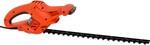 Black & Decker 240W Sander $10, 420W Hedgetrimmer $15, 14.4V Drill Driver $30 at BigW Instore Only