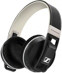 Sennheiser Urbanite XL Wireless Over-Ear Headphones - $247 C&C (was $498) @ Harvey Norman