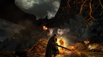 38% off Dragon's Dogma: Dark Arisen - PC (Steam) $16.73 US ($23 AU) + Additional 10% off with New Customer Bonus @ Playfield