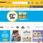 20% off All Royal Canin Dog & Cat Food @ Petbarn Online