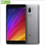 """Xiaomi Mi5s Plus (5.7"""", 3800mAh, NFC, Dual Rear Camera) - 64GB/4GB US$390/AU$518, 128GB/6GB US$460/AU$611 @ AliExpress"""