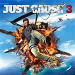 Just Cause 3 $24.99AUD for XBox One with Gold (XL edition $34.43AUD)