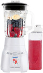 George Foreman Mix & Go Pro 800W Bottle Blender $29 (Save $30) @ Target - Click & Collect