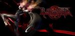 Bayonetta Digital Deluxe Edition Steam Key £13.49 (~AU $22.50 / 10% off) @ Gamesplanet UK