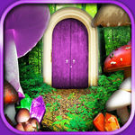 [iOS] Alice Trapped in Wonderland App Free (Was $0.99) @ iTunes