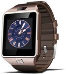 DZ09 Bluetooth Smart Watch $8.99 US (~$11.95 AU) Shipped @ Lightinthebox