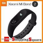 Xiaomi Mi Band 2 $26.36, SanDisk 200GB MicroSD $98.36 Delivered (HK) @ ShoppingSquare eBay
