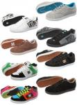 DC* Shoes Selling at $39.99, RRP $139.95. SAVE $99!