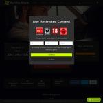 [PC] Mad Max (Steam) - $3.99 USD ($5.40 AUD) RRP $19.99 USD ($27 AUD) @ Bundle Stars