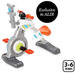 Fisher Price Think and Learn Smart Cycle $129 @ ALDI (in-Store Only)