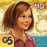 [iOS] $0: Treasure Seekers: Visions of Gold HD (Full) (Was $4.99), Treasure Seekers: Visions of Gold (Full) (Was $2.99) @iTunes