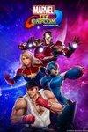 [PC] Marvel Vs. Capcom Infinite PC AU $33.79 @ CDKEYS.com