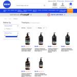 50% off Thankyou Body Wash 1L $6 @ Big W ($9.39 @ Chemist Warehouse) + 50% off Cadbury Favourites 540g $9.50