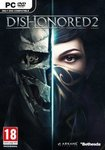 [PC] Dishonored 2 $16.99 ($16.15 with FB Discount) @ Cdkeys.com