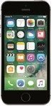 Telstra Pre-Paid iPhone SE 32GB - Space Grey $399 @ Harvey Norman
