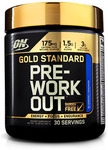 Optimum Nutrition Gold Standard Pre Workout 30 Serves - BOGO 50% off - 2 for $51 Delivered @ Meccamino