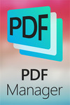 Free PDF Manager for Windows 10 (Save $44.95) on Microsoft App Store