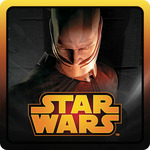 Star Wars Knights of the Old Republic (KOTOR) $6.99 Google Play (Down from $13.99)