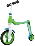 Highway Baby Convertible Scooter / Balance Bike now $25 @ Rebel