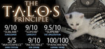 [PC] The Talos Principle $7.99 USD | $10.17 AUD - Gold Edition with all DLC - $10.89 USD ($13.85) on Steam