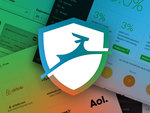 Dashlane Password Manager 50% off (1Y- $19.98, 3Y- $59.94, 5Y- $99.90) USD (New User)