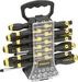 Stanley 49 Piece Screwdriver Set  $17.98 (Model Number: STHT0-70886) @ Bunnings