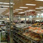 [VIC] Woolworths Heidelberg Victoria - Shutdown Sale, Take 10% off Store Wide