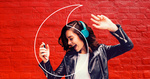 Up to 20% off Post-Paid BYO Plans for Students @ Vodafone (Eg. 50GB with International Calls for $48/Month)