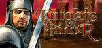 [PC] Knights of Honor (92% Positive Reviews) $2.49 USD (~$3.19 AUD) @ Steam