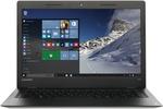 "Lenovo IdeaPad 110s 11.6"" Intel Celeron Processor 2GB 32GB Notebook $239 (Was $299) @ The Good Guys"